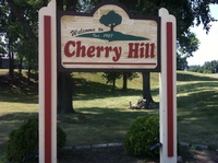 Cherry Hill Homeowners Association