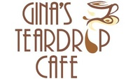 Gina's Teardrop Cafe