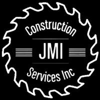 JMI Construction Services, Inc.