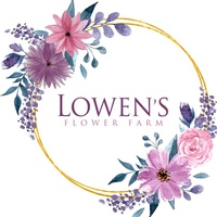 Lowens Flower Farm