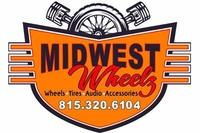 Midwest Wheelz