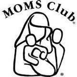 Moms Club of New Lenox