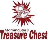 MorningStar Mission t