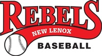9u New Lenox Rebels Travel Baseball Team