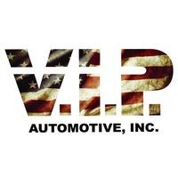 V.I.P. Automotive Inc.