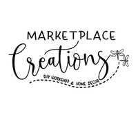 Marketplace Creations