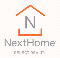 Nexthome Select Realty