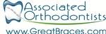 Associated Orthodontists