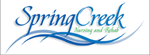 Spring Creek Nursing and Rehab Center