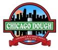 Chicago Dough Company