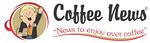 Coffee News LWA
