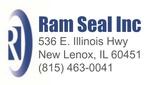 Ram Seal Co.