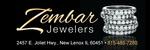 Zembar Jewelers Inc.
