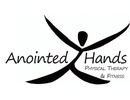 Anointed Hands Physical Therapy and Fitness