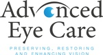 Advanced Eye Care, S.C.