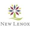 Village of New Lenox