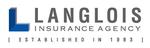 Langlois Insurance Agency
