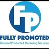 Fully Promoted (Formerly EmbroidMe)