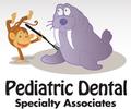 Pediatric Dental Specialty Assoc., Ltd.