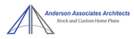 Anderson Associates Architects