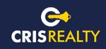 CRIS Realty