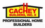 TJ Cachey Builders