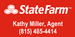 Kathy Miller, State Farm Insurance