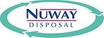 NuWay Disposal Service