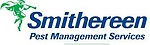 Smithereen Pest Management
