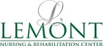 Lemont Nursing and Rehabilitation Center