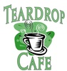 Gina's Teardrop Cafe