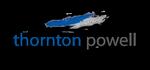 Thornton Powell Insurance