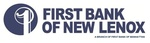 First Bank of New Lenox