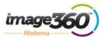 Image360