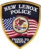 New Lenox Police Department