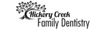 Hickory Creek Family Dentistry