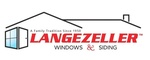 LangeZeller Windows & Siding