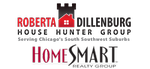 House Hunter Group with HomeSmart Realty Group