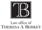 Law Office of Theresa A. Berkey