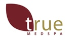 True Med Spa