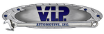 V.I.P. Automotive Inc.