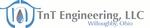 TNT Engineering, LLC