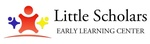 Little Scholars Inc.