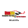 Rad Air of Wickliffe