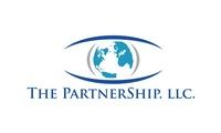 The Partnership, LLC