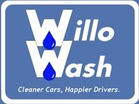 Willo Wash