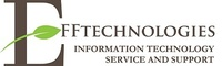 EFFtechnologies, LLC
