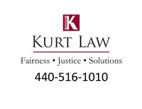 Kurt Law Office