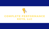 Complete Performance Keys