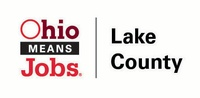 OhioMeansJobs - Lake County